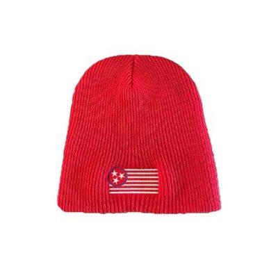 Cooper Beanie - TriStar Hats Co
