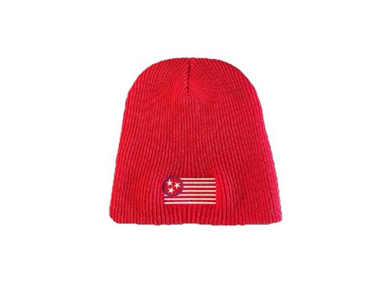 Cooper Beanie - TriStar Hats Co