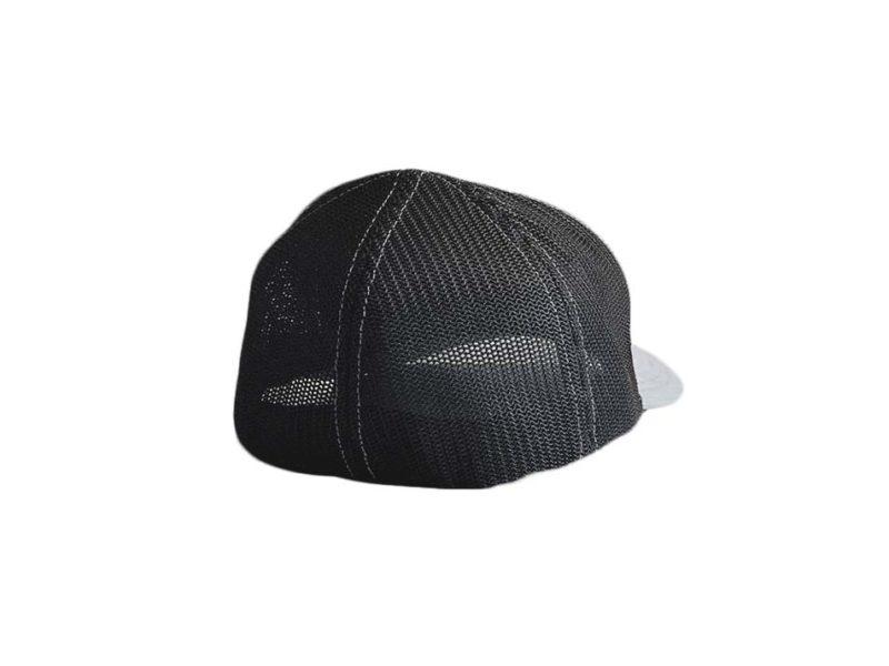 Elvis FlexFit Hat Back - TriStar Hats Co