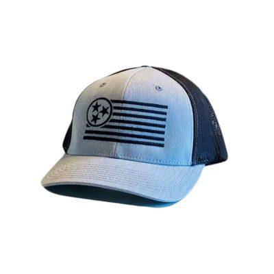 Elvis FlexFit Hat - TriStar Hats Co