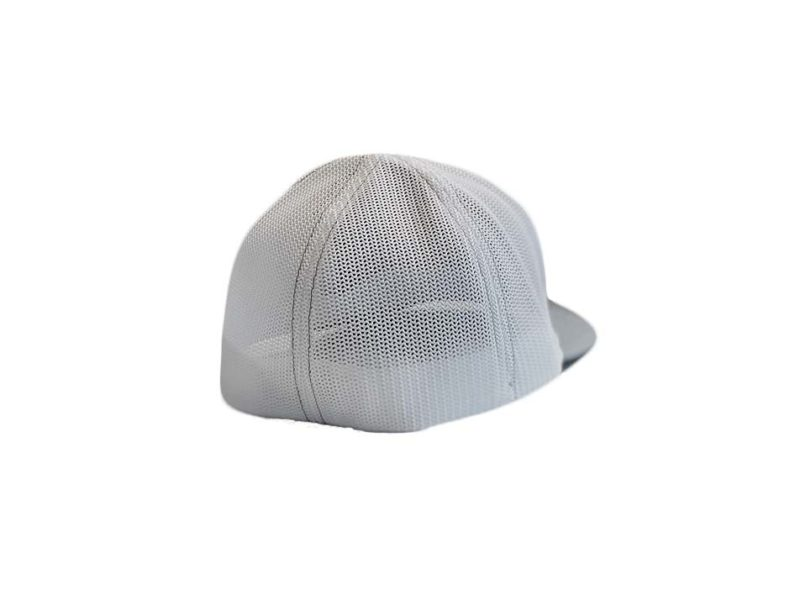 General FlexFit Hat Back- TriStar Hats Co