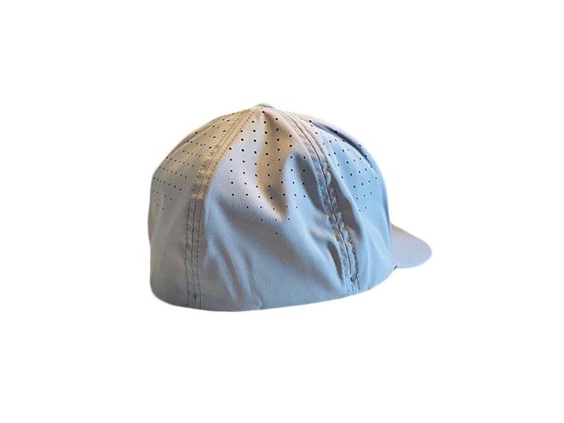 Neyland FlexFit Hat Back - TriStar Hats Co