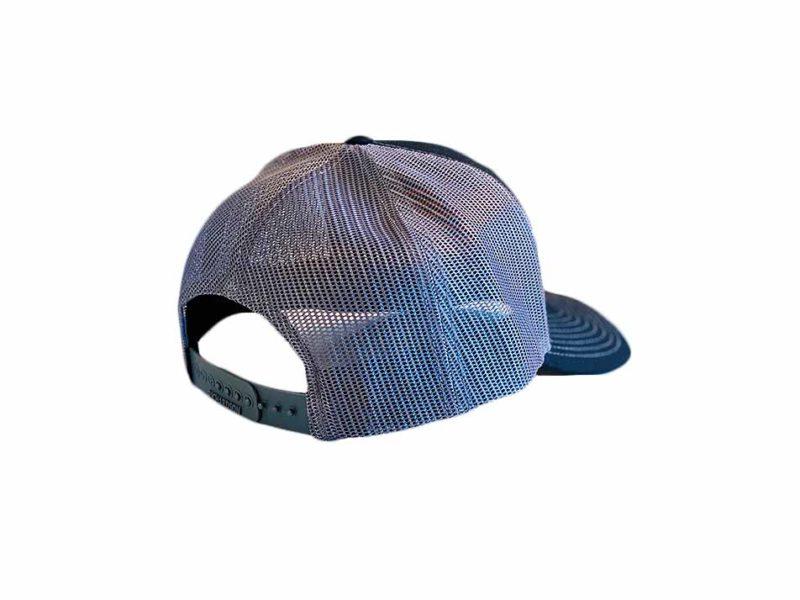 The-OG-Trucker-Hat-Back-TriStar-Hats-Co