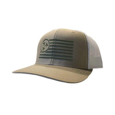 Freedom TN Trucker Hat